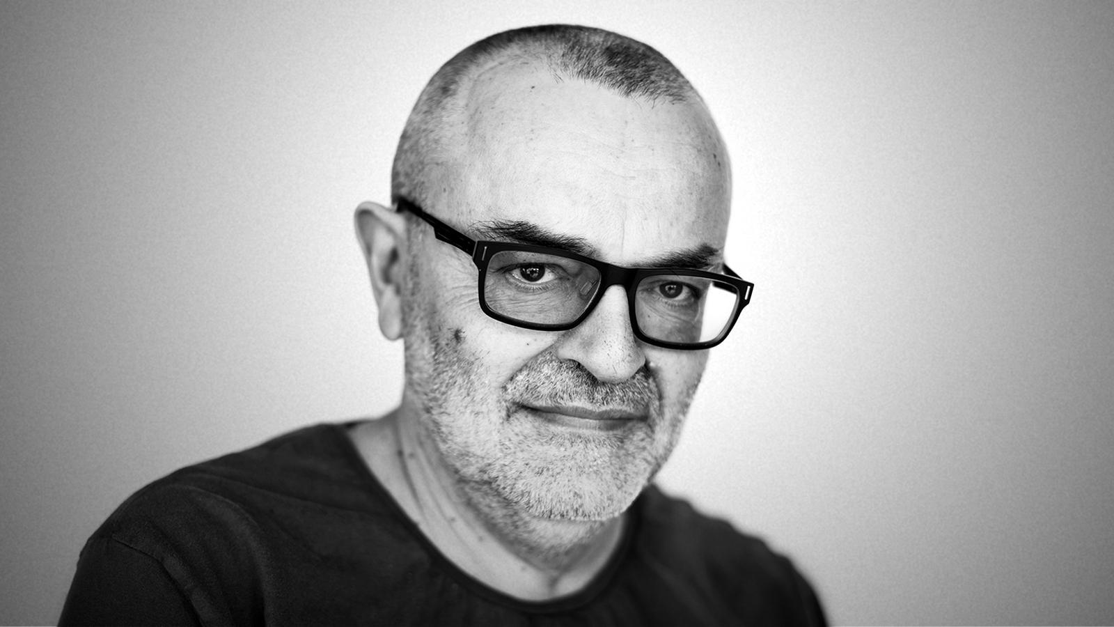 Piotr Bratkowski nie żyje. Miał zaledwie 66 lat