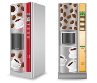 Fiskus chce informacji o sprzedaży w automatach