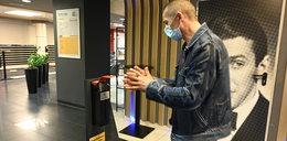Poruszenie na Dolnym Śląsku. Mieszkańcy korzystają z ostatnich dni przed możliwym lockdownem