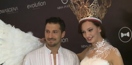 Miss i Mister Polski lecą na światowe finały