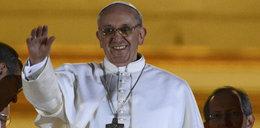 Wielka radość, mamy papieża z Argentyny! Przyjął imię Franciszek