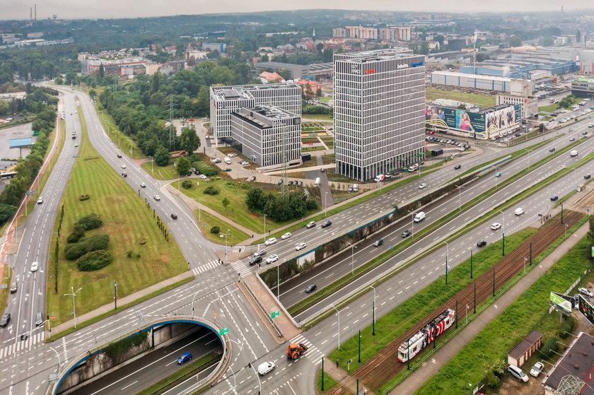 Zbudują nową linię tramwajową w Katowicach