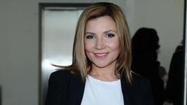 Magda Femme wraca na salony z... Tunezji. Nagrała klip na Eurowizję?
