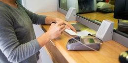Pracownica firmy pożyczkowej oszukała 150 ludzi. Miała prosty sposób