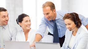 MRPiPS: spada liczba kobiet biernych zawodowo