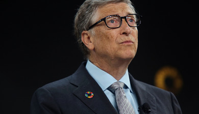Here are the 3 richest families in Nigeria - Pulse Nigeria
