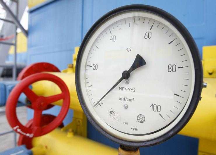 442973_ukrajina-gas-reuters