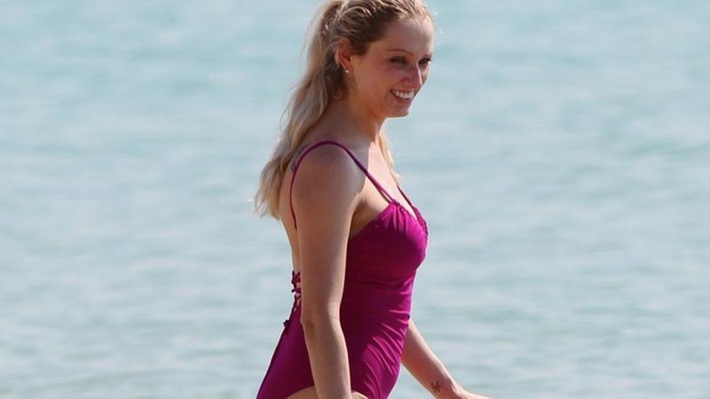 Monika Puchalski