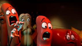 """""""Sausage Party"""": komedia mocno nieobyczajna"""