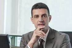 Veselin Janićijević_Direktor McDonaldsa u Srbiji 4
