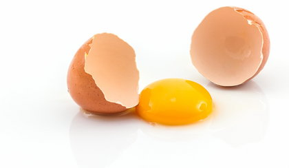 Lubisz jajka? Mamy złe wieści. Lepiej to przeczytaj