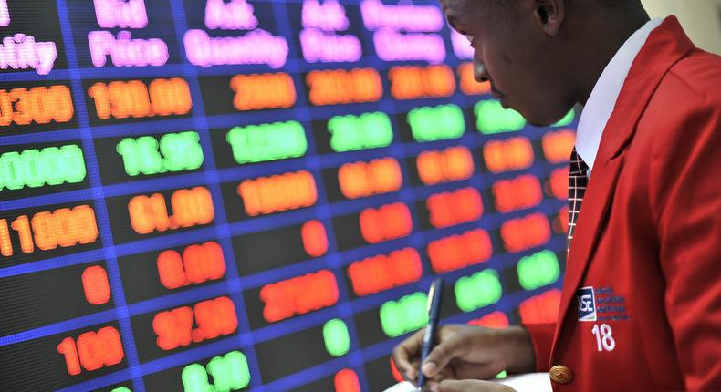 Here's all you need to know about forex trading and how to make money with a click of a button (nairobibusinessmonthly)