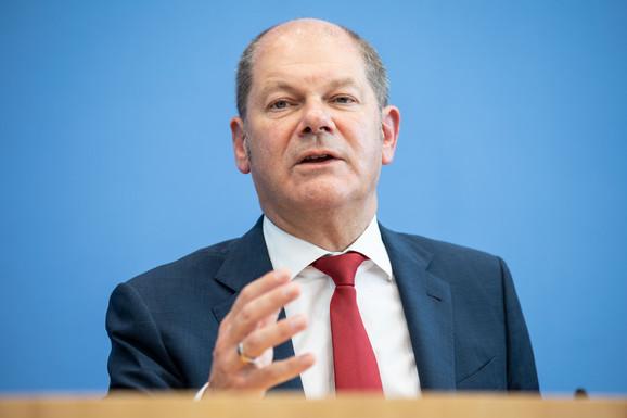 Olaf Šolc