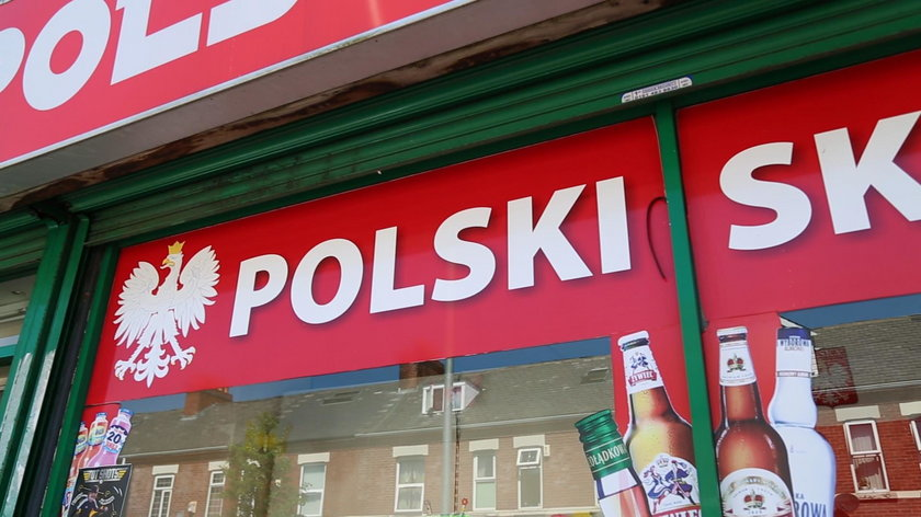 Polacy z Manchesteru: Mimo zamachu nie chcemy wracać do domu