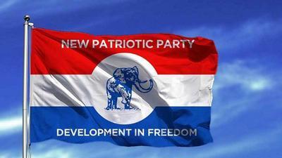 We will break the 8-year cycle - NPP man
