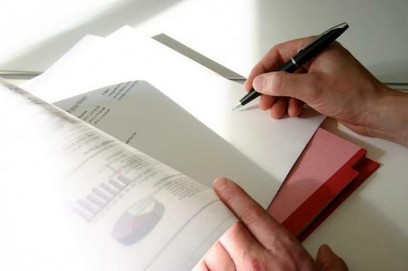 Potpisano 12 sporazuma