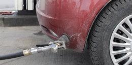 Drożyzna! LPG w górę o 40 groszy na litrze!