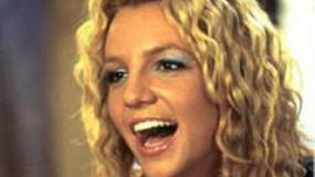 Fatalne recenzje filmu Britney Spears