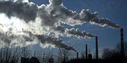 Ślad węglowy. Każdy Polak robi to Ziemi