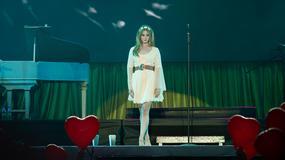 Stevie Nicks na nowej płycie Lany Del Rey