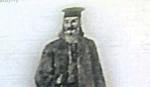 KO JE NOVI SRPSKI SVETAC Otrovali su ga Turci, a bio je PRVI UČITELJ VUKU KARADŽIĆU