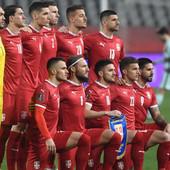 USRED EURO 2020 - SRPSKA TRANSFER BOMBA! Brojni milioni su spremni, naš as pred selidbom života!