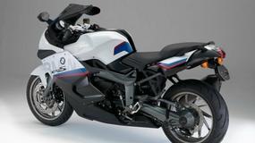 BMW odświeża ofertę