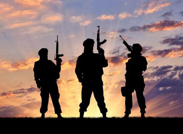 """""""Polityka Brytanii przyczyniła się do wzrostu zagrożenia terrorystycznego o wiele bardziej niż nasze katastrofalne interwencje militarne na Bliskim Wschodzie"""""""