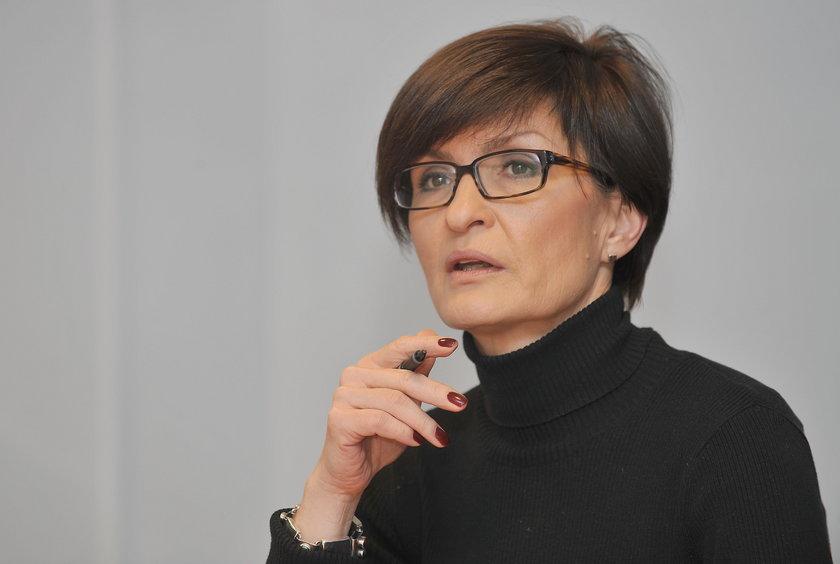 """""""Kurski won za Don"""". Prezes TVP na cenzurowanym"""