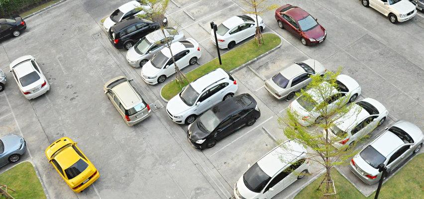 """Masz samochód? Uważaj, armia może powołać go do wojska! Do """"poboru"""" staną też inne pojazdy! Sprawdź, kiedy, jakie i dlaczego."""