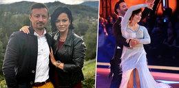 """To Adam Małysz namówił żonę na """"Taniec z gwiazdami""""? Zapytaliśmy Izabelę Małysz! [WIDEO]"""