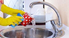 Śląski sejmik apeluje do rządu o wycofanie się z nowelizacji Prawa wodnego