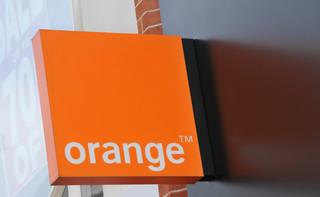 Orange z zarzutami od UOKiK