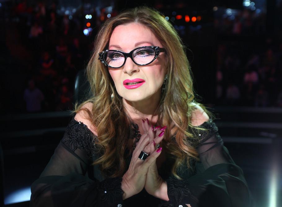 Danica Maksimović