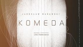 """Biografia w półtorej godziny. """"Komeda"""", reż. Lena Frankiewicz, Teatr Nowy w Łodzi, Teatr Imka w Warszawie"""