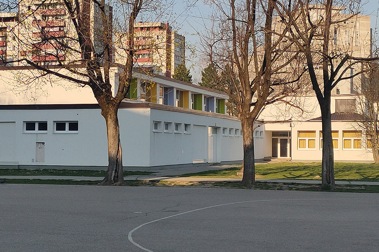 skola os-vuk-karadzic banjaluka