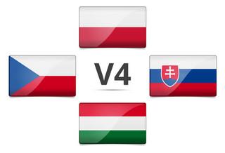 Deklaracja premierów V4: Wyrażamy pełną solidarność z Czechami w związku z działaniami Rosji