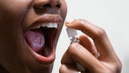 Mouth odour: 5 natural ways to fight this bad condition [botswanayouth]