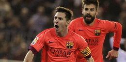 Gwiazdor wywołał burzę! Messi znalazł nowy klub!?