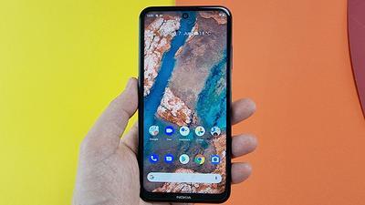 Android 12: Diese Smartphones bekommen das Update