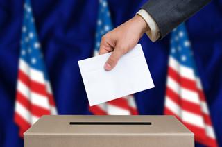 Demokraci zmieniają ordynację wyborczą USA