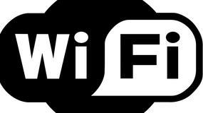 Wi-Fi używane do tworzenia map budynków