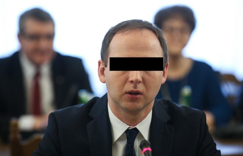 Marek Ch.