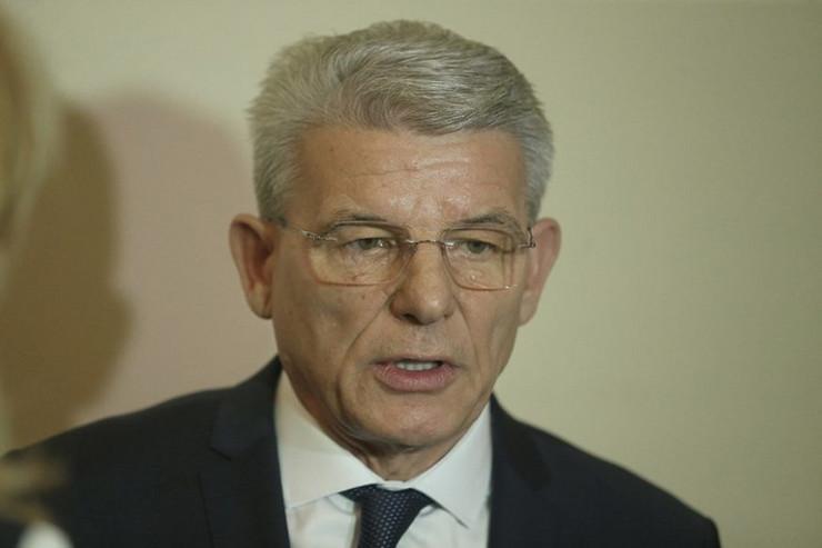 Šefik-Džaferović-bosnjacki-clan-predsjednistva-bih-08-foto-s-pasalic