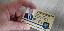 Dziś rozdadzą paszporty górnośląskie!