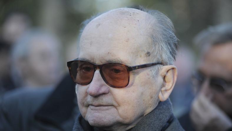 Biegli uznali, że Jaruzelski nie może brać udziału w procesach