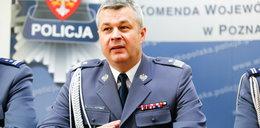 Sensacja w PSL! Były szef policji na liście wyborczej!