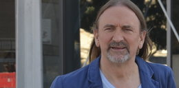 Marek Piekarczyk chce po latach odnaleźć syna