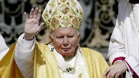 Poświęcono kaplicę pod wezwaniem św. Jana Pawła II w Michaliszkach