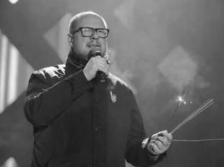 Prokuratura zmieni zarzut wobec sprawcy ataku na prezydenta Gdańska Pawła Adamowicza
